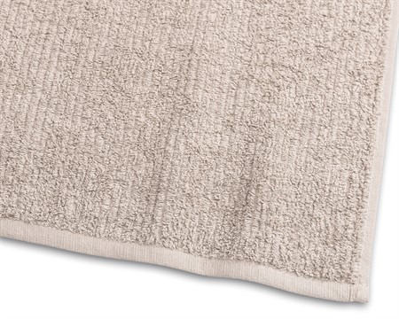 Stripe Frotté handduk
