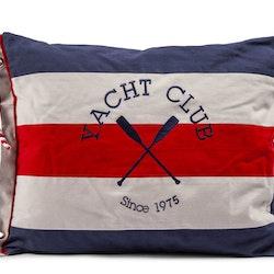 Kuddfodral Yacht Club