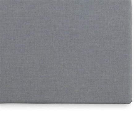 Enfärgade örngott 50 x 60 cm 10 pack