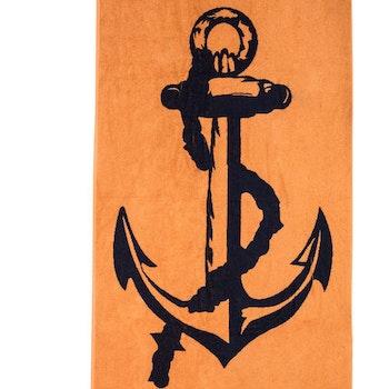 Ankare Orange 80 x 160_2 pack