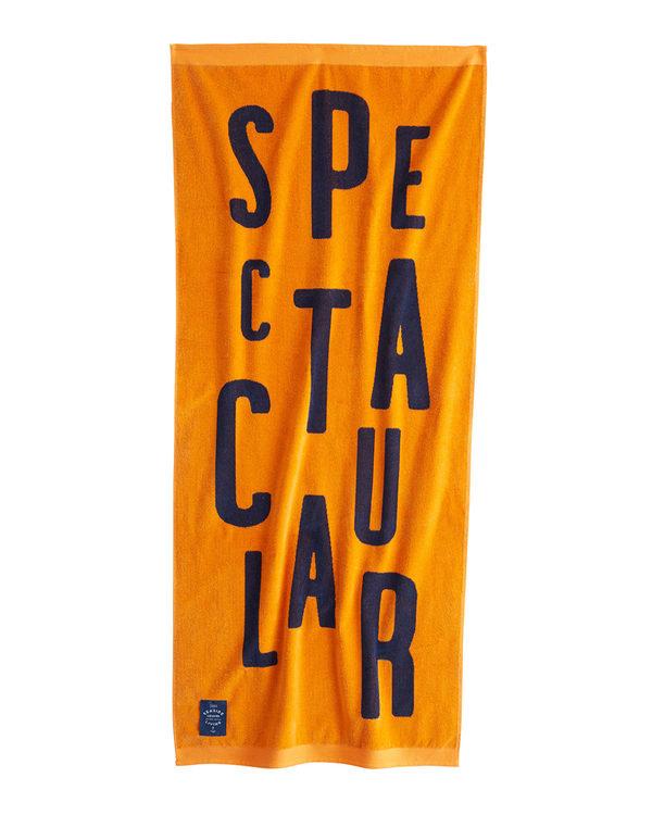 Spectactular badlakan 180 x 80