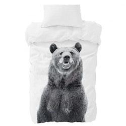 Bedset Nordic Bear