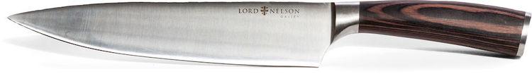 Kockkniv Lord Nelson