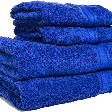 Frotte Lord Nelson 4 pack 30x50
