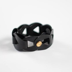 M.M. – bracelet