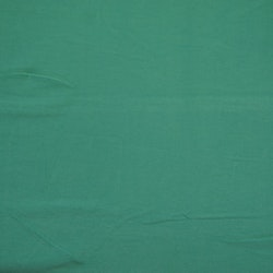 Viskose Jersey Lys sjøgrønn Bit