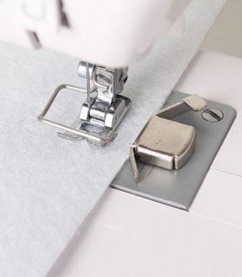Magnet for Symaskin