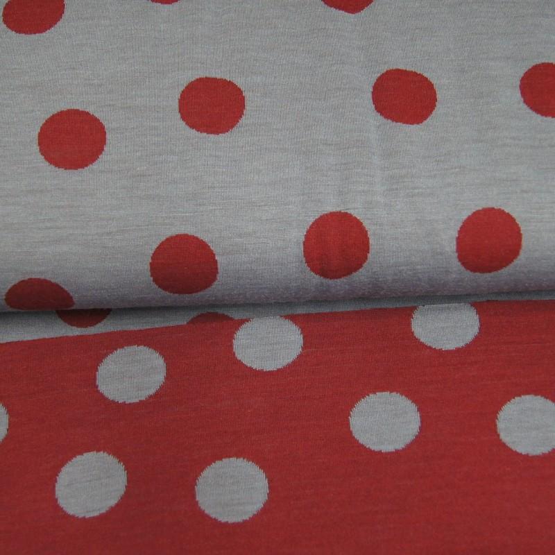 Merinoull dots