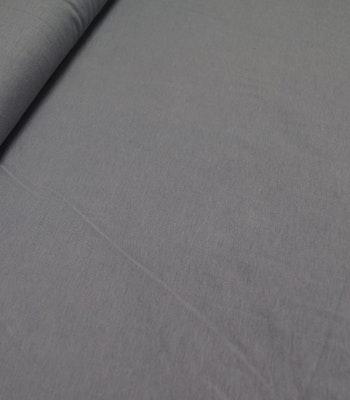 Modal Jersey blå grå