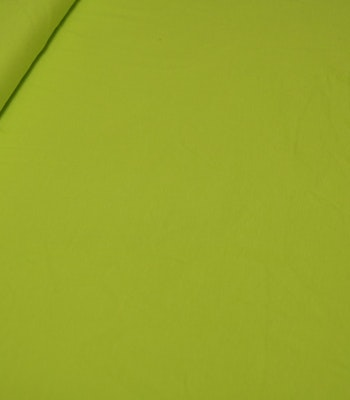 Modal Jersey neon gul