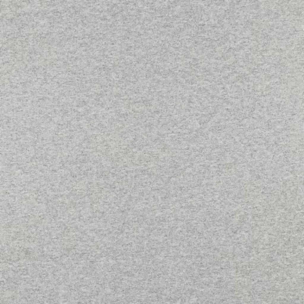 Ribb grå melange