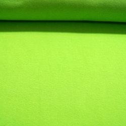 Ribb neon grønn