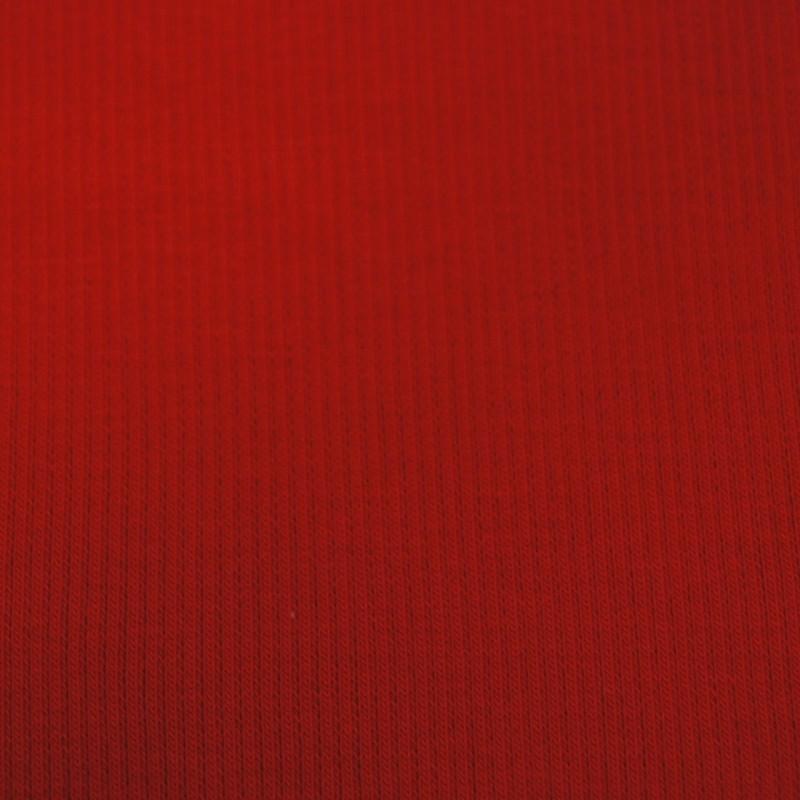 Ribb rød orange