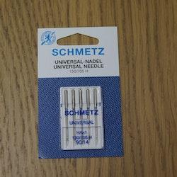 Schmitz Universal symaskinål 14/90