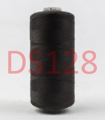Wonderfil Designer DS-128 1000mt