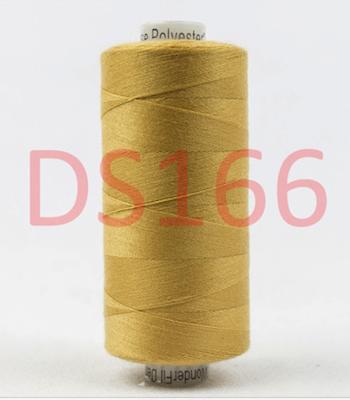 Wonderfil Designer DS-166 1000mt
