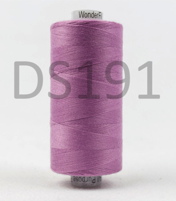 Wonderfil Designer DS-191 1000mt