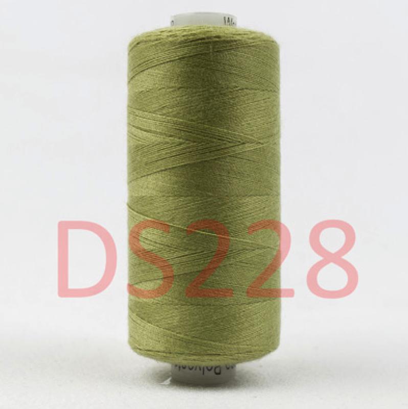 Wonderfil Designer DS-228 1000mt