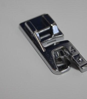 Rullefalds`fot 2-3-4-6mm