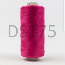 Wonderfil Designer DS-175 1000mt