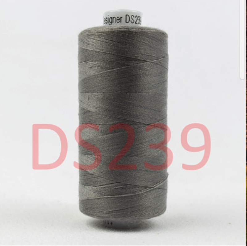 Wonderfil Designer DS-239 1000mt