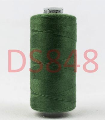 Wonderfil Designer DS-848 1000mt