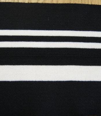 Folderibb 13X85 cm