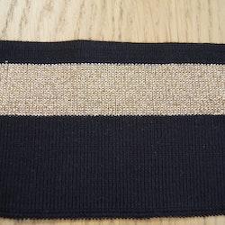 Folderibb 7X85 cm