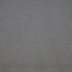Grov ribb-Mellom grå