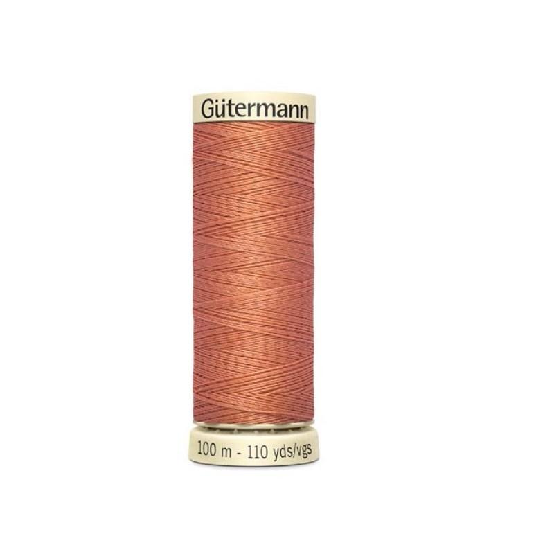 Guterman 377 - 100 mt.