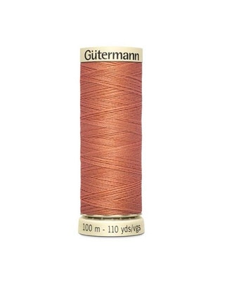 Guterman 377 - 100 mt.
