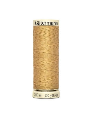 Guterman 893 -100 mt.