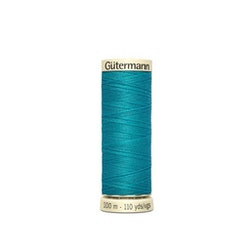 Guterman 55 -100 mt.