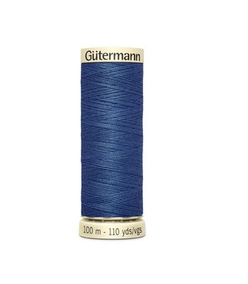 Guterman 786 -100 mt.