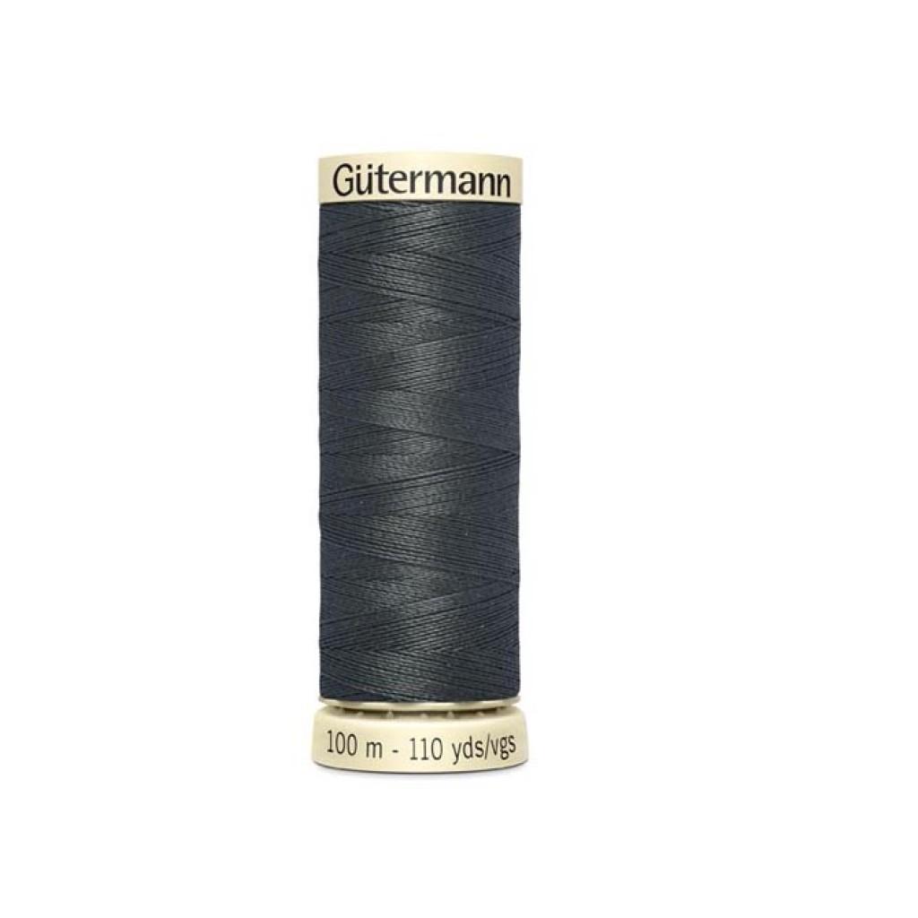 Guterman 141 - 100 mt.