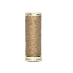 Guterman 265 - 100 mt.