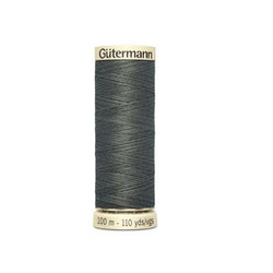 Guterman 274 - 100 mt.