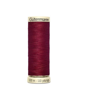 Guterman 910-100 mt.