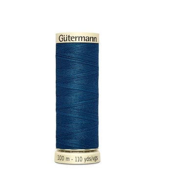 Guterman 904 - 100 mt.