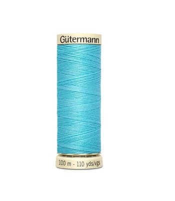 Guterman 28 - 100 mt.