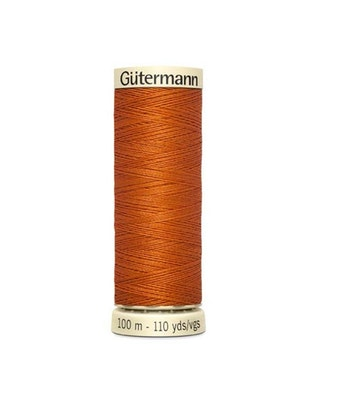 Guterman  932 - 100 mt.