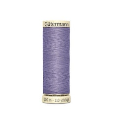 Guterman  202- 100 mt.