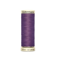 Guterman  129 -100 mt.