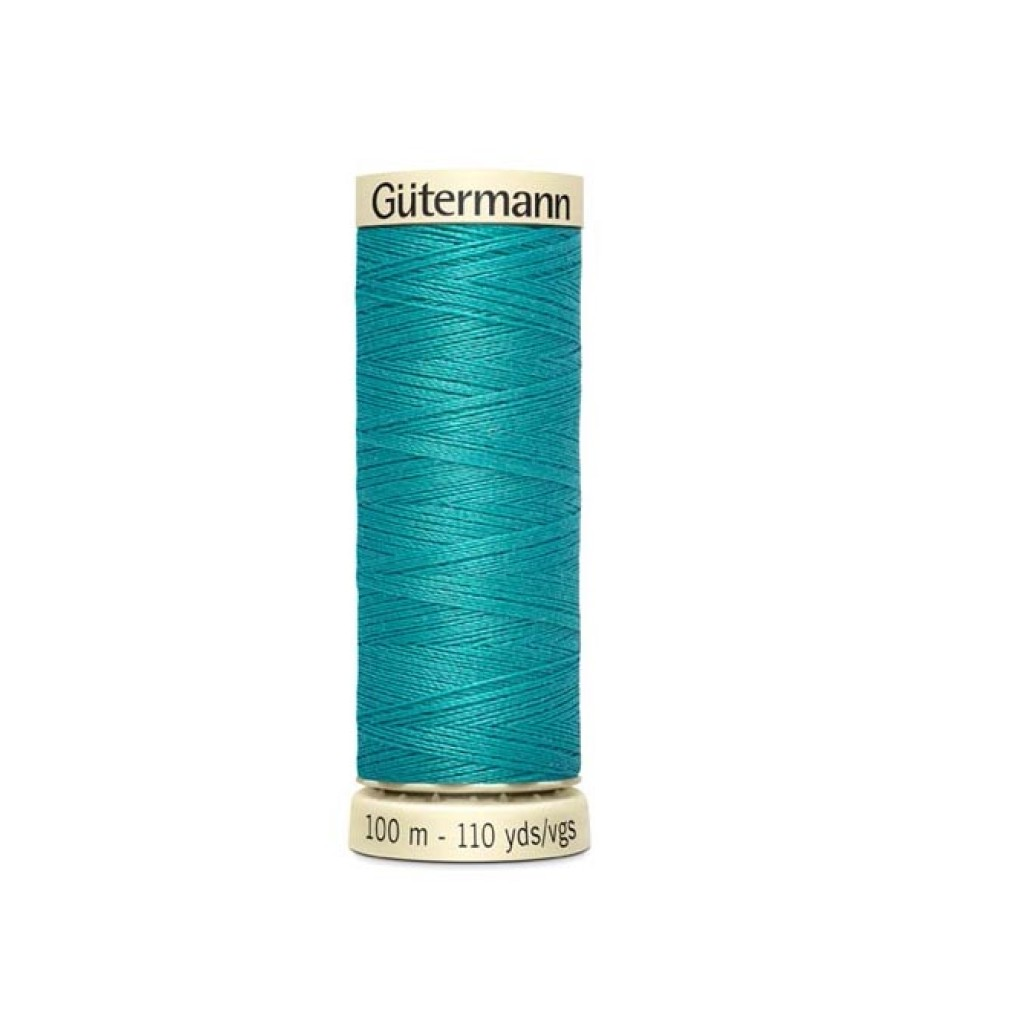 Guterman 763 - 100 mt.