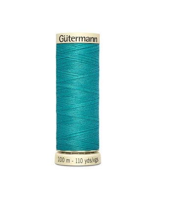 Guterman 763 - 100 mt.