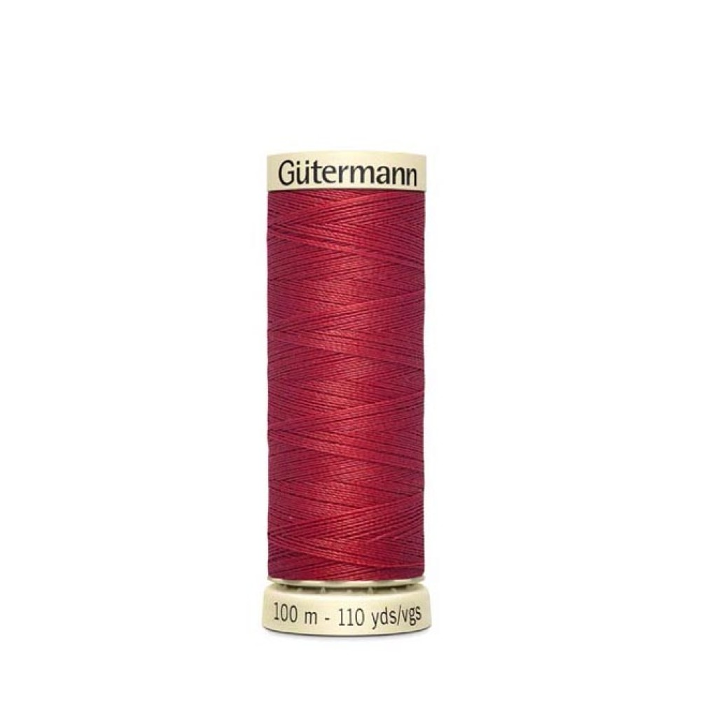 Guterman 26 - 100 mt.