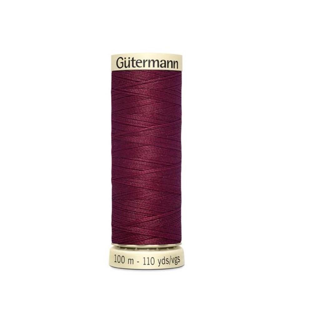 Guterman  375 - 100 mt.