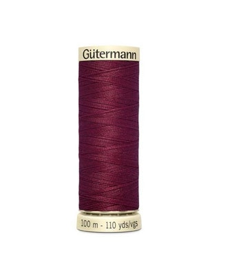 Guterman  375 - 100 mt.
