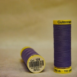 Gutermann  158 - 100 mt