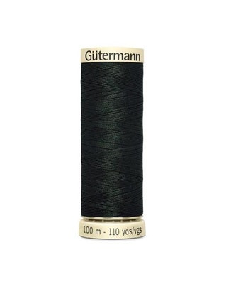 Guterman  687 - 100 mt.